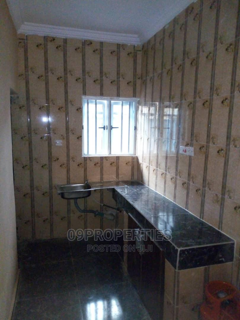 Archive: 6bdrm Bungalow in Awotan Apete, Ibadan for Sale