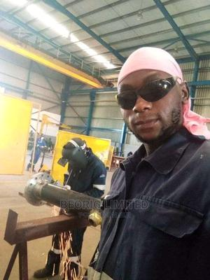Pipe Fittings Training | Classes & Courses for sale in Rivers State, Ikwerre