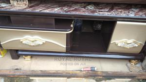 Imported Center Table   Furniture for sale in Osun State, Osogbo