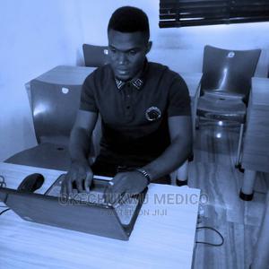 • Full Stack Web Developer. | Computing & IT CVs for sale in Lagos State, Ikeja