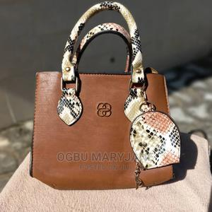 Fashion Inspo Bags   Bags for sale in Imo State, Owerri