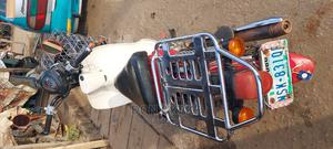 Honda 2013 Red | Motorcycles & Scooters for sale in Ondo State, Akure