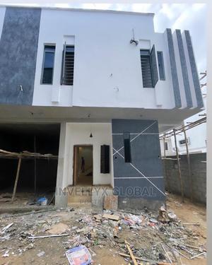 3bdrm Duplex in Ikeja for Sale | Houses & Apartments For Sale for sale in Lagos State, Ikeja