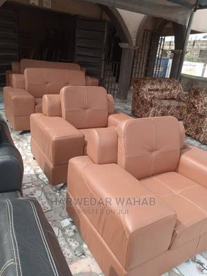Upholstery Chair   Furniture for sale in Lagos State, Mushin