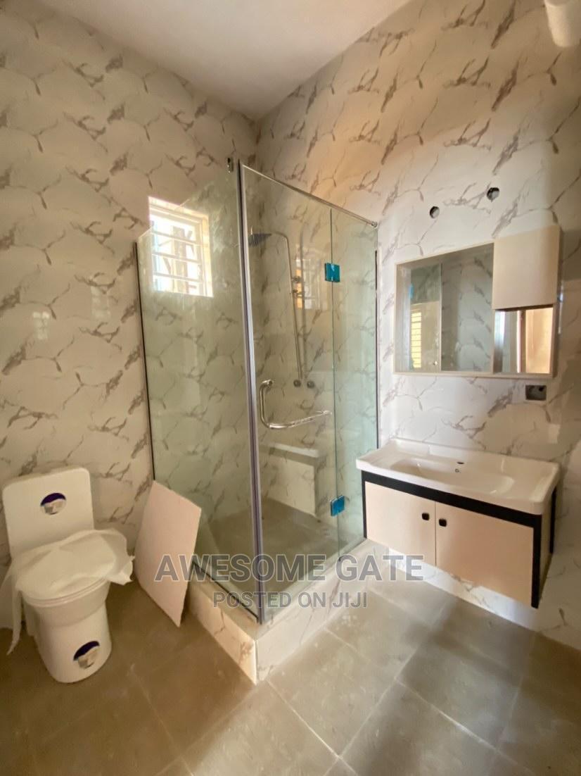 4bdrm Duplex in Gra, Ikota for sale | Houses & Apartments For Sale for sale in Ikota, Lekki, Nigeria