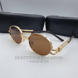 New Wholeslae Original Ray-Ban Glasses Shades Transparent   Clothing Accessories for sale in Lagos State, Lagos Island (Eko)