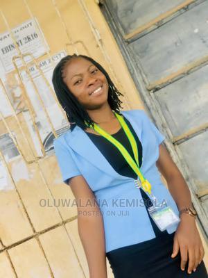 Hotel Frontdesk Staff | Housekeeping & Cleaning CVs for sale in Lagos State, Ikorodu