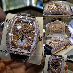 Wrist Watch | Watches for sale in Lagos State, Lagos Island (Eko)
