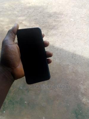 Samsung Galaxy S8 Plus 64 GB Gold   Mobile Phones for sale in Ogun State, Abeokuta South