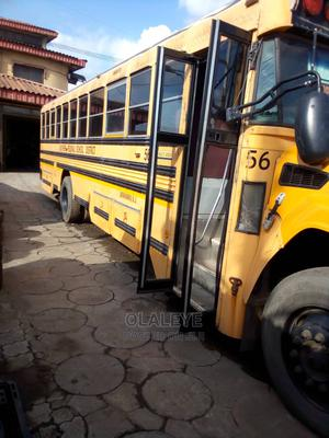 Luxurious Bus for Sale | Buses & Microbuses for sale in Lagos State, Abule Egba