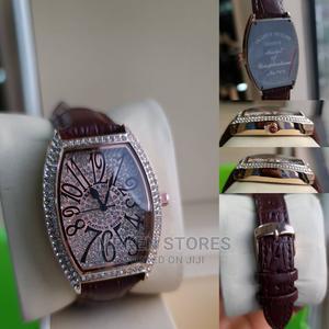 Franck Muller   Watches for sale in Enugu State, Enugu