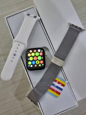 Wrist Watch | Smart Watches & Trackers for sale in Lagos State, Lagos Island (Eko)