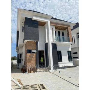 5bdrm Duplex in Lekki County Homes for Sale | Houses & Apartments For Sale for sale in Lagos State, Lekki