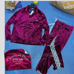 Dior Up and Down | Clothing for sale in Delta State, Oshimili South