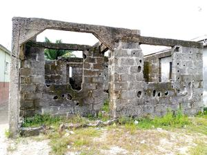 Half Plot of Land | Land & Plots For Sale for sale in Agege, Magbon