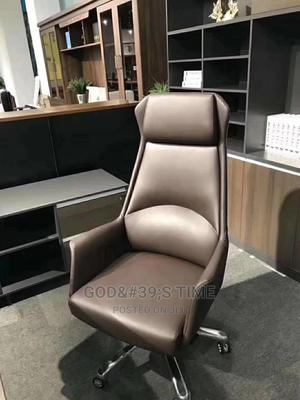 Classic Executive Office Chair | Furniture for sale in Abuja (FCT) State, Kubwa
