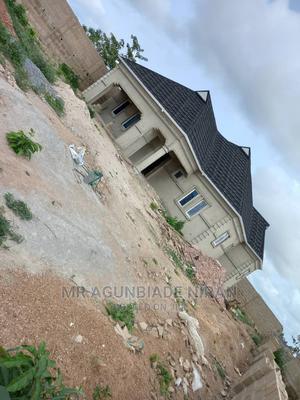 3bdrm Bungalow in Odo Ona Kekere for Sale   Houses & Apartments For Sale for sale in Ibadan, Odo Ona