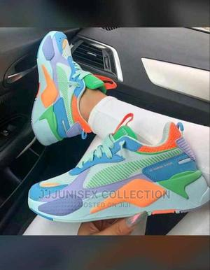 Fashion Sneakers for Ladies/Women | Shoes for sale in Lagos State, Lekki