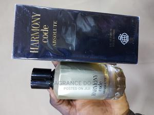 Harmony Code   Fragrance for sale in Lagos State, Victoria Island