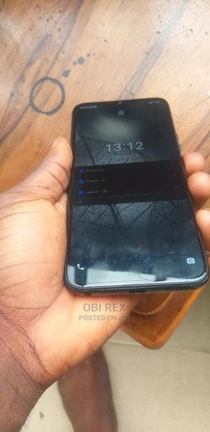 Gionee S12 64GB Black | Mobile Phones for sale in Imo State, Owerri