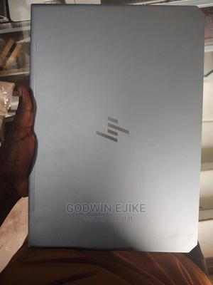 Laptop HP 32GB Intel Core I7 SSD 512GB | Laptops & Computers for sale in Enugu State, Enugu