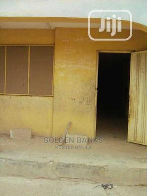 Hostel in Iju-Ishaga for Sale | Commercial Property For Sale for sale in Lagos State, Agege