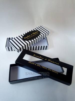 Gift Boxes, Shoe Boxes, Product Packaging | Other Services for sale in Lagos State, Ikeja