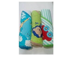 Carter's Hooded Towers 3 In 1   Children's Clothing for sale in Lagos State, Lagos Island (Eko)