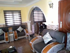 Furnished 3bdrm Bungalow in Ushafa Estate, Kubwa for Sale   Houses & Apartments For Sale for sale in Abuja (FCT) State, Kubwa