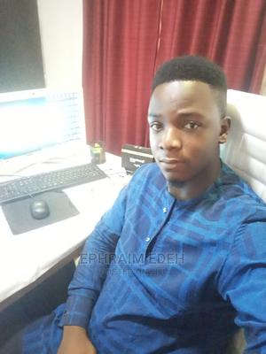 ICT Specialist | Computing & IT CVs for sale in Abuja (FCT) State, Jabi