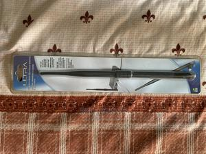 Wifi Antenna | Accessories & Supplies for Electronics for sale in Cross River State, Calabar