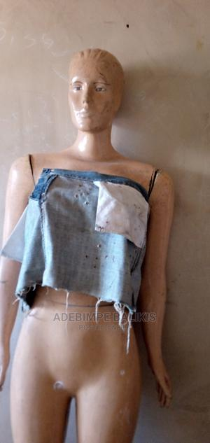 Full Mannequins | Store Equipment for sale in Lagos State, Alimosho