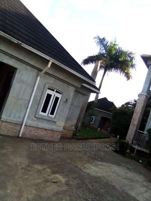 5bdrm Duplex in Harmolite Realestate, Calabar for Sale   Houses & Apartments For Sale for sale in Cross River State, Calabar