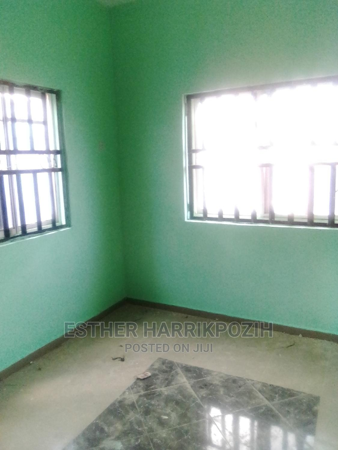 5bdrm Duplex in Harmolite Realestate, Calabar for Sale   Houses & Apartments For Sale for sale in Calabar, Cross River State, Nigeria