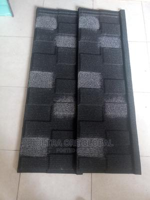 New Zealand Stone Coated Roofing Sheet   Building Materials for sale in Lagos State, Ajah