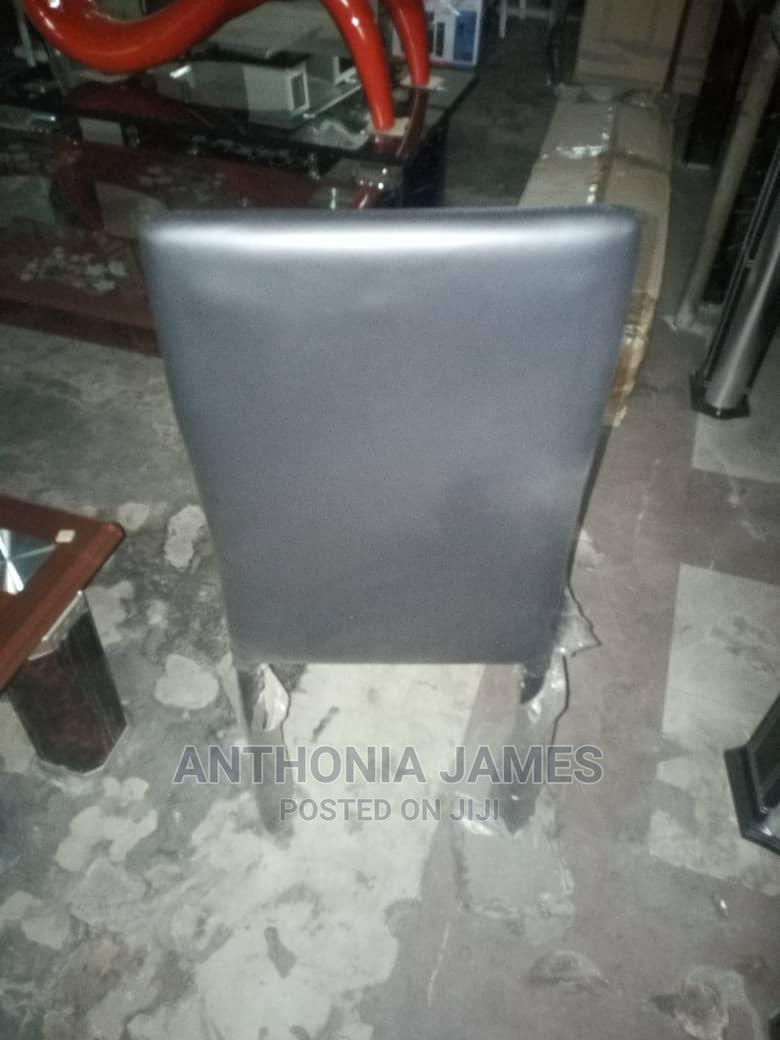 Quality Chair | Furniture for sale in Shomolu, Lagos State, Nigeria