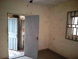 A Self Contain House to Let at Sokale in Dutse   Commercial Property For Rent for sale in Bwari, Bwari / Bwari