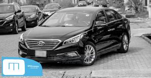 Car Rentals   Chauffeur & Airport transfer Services for sale in Lagos State, Ajah