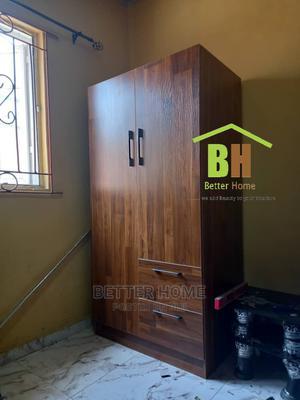 Wardrobe  | Furniture for sale in Lagos State, Ikorodu