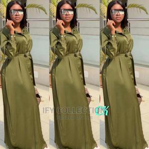 Long Dress Available for Sale | Clothing for sale in Lagos State, Surulere