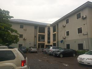 1bdrm Apartment in Wilbahi Estate, Central Business Dis for Rent   Houses & Apartments For Rent for sale in Abuja (FCT) State, Central Business Dis