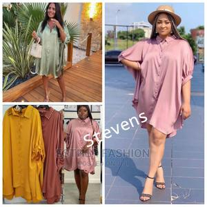Women Quality Flare Dress | Clothing for sale in Lagos State, Ikeja