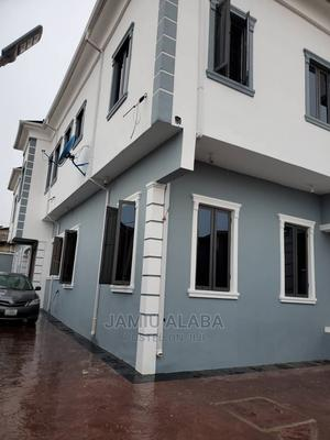2bdrm Apartment in Ogba for Rent | Houses & Apartments For Rent for sale in Lagos State, Ogba