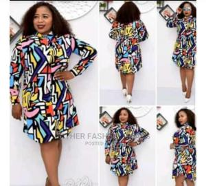 Quality Turkey Female Gown   Clothing for sale in Lagos State, Ikeja