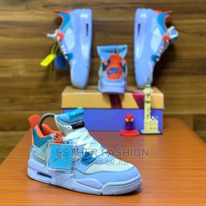 Mens Quality Sneakers   Shoes for sale in Lagos State, Ikeja