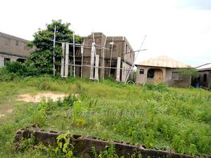 6bdrm Block of Flats in Igbogbo, Ikorodu for Sale   Houses & Apartments For Sale for sale in Lagos State, Ikorodu
