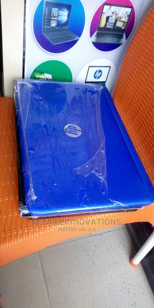 Laptop HP 250 G6 8GB Intel Core I3 HDD 500GB | Laptops & Computers for sale in Osun State, Osogbo