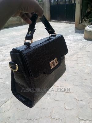 Ladies Cute Handbag. | Bags for sale in Oyo State, Oyo