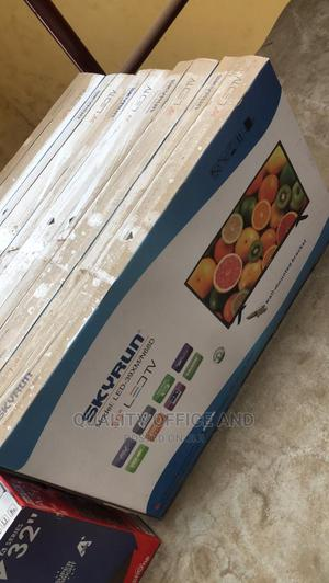 Skyrun 39 Television | TV & DVD Equipment for sale in Abuja (FCT) State, Wuse