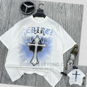 LUXURY T-Shirts for Bosses   Clothing for sale in Lagos State, Lagos Island (Eko)
